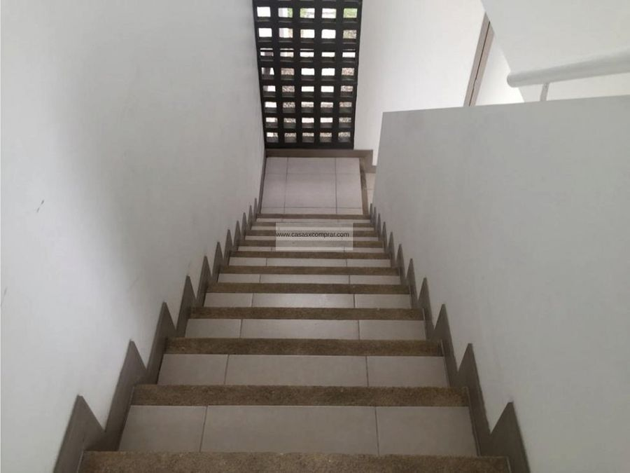 vendo casa en hacienda el castillo jamundi
