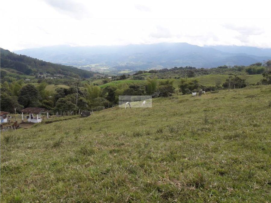 venta finca el darien valle del cauca