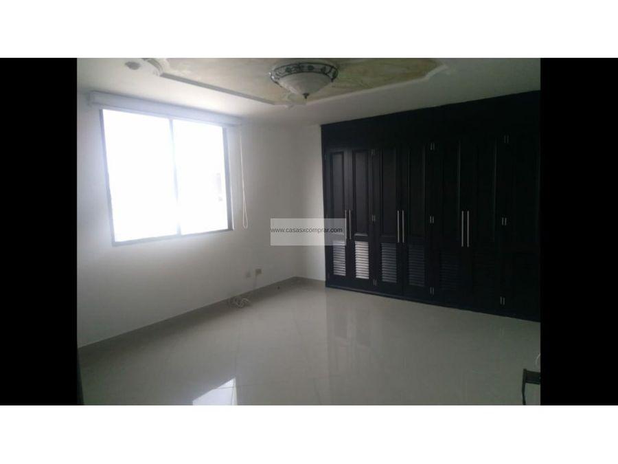 venta apartamento refugio