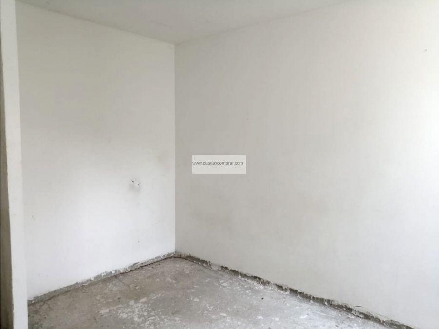 venta apartamento aguacatal cali oeste