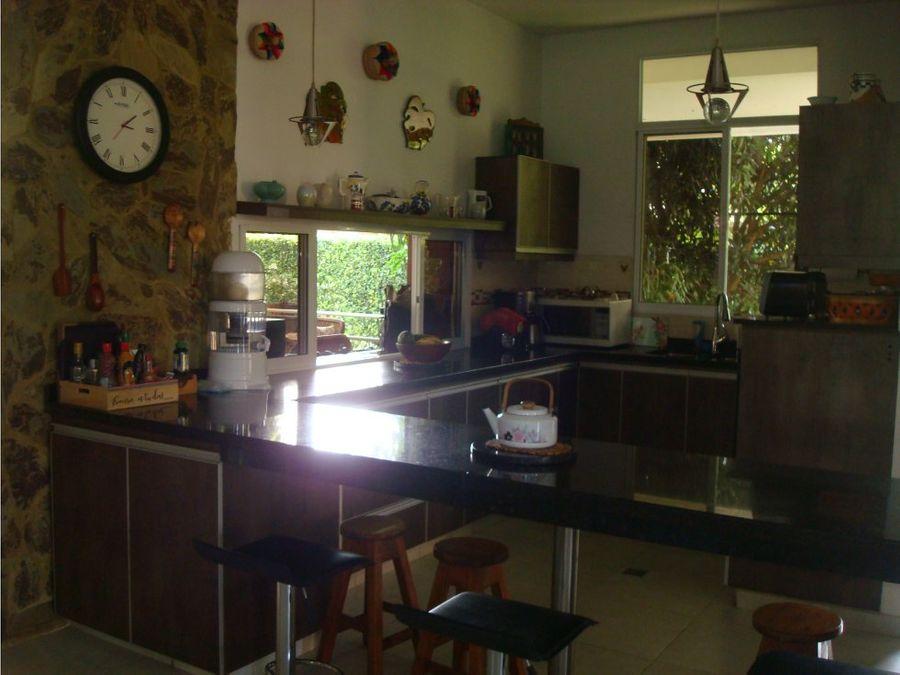 venta casa campestre sector alfaguara jamundi