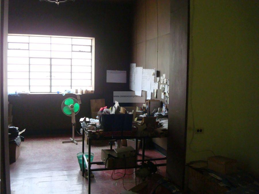 vendo casa en san juan bosco cali valle