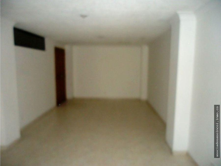 venta de apartamento sur de cali primero de mayo