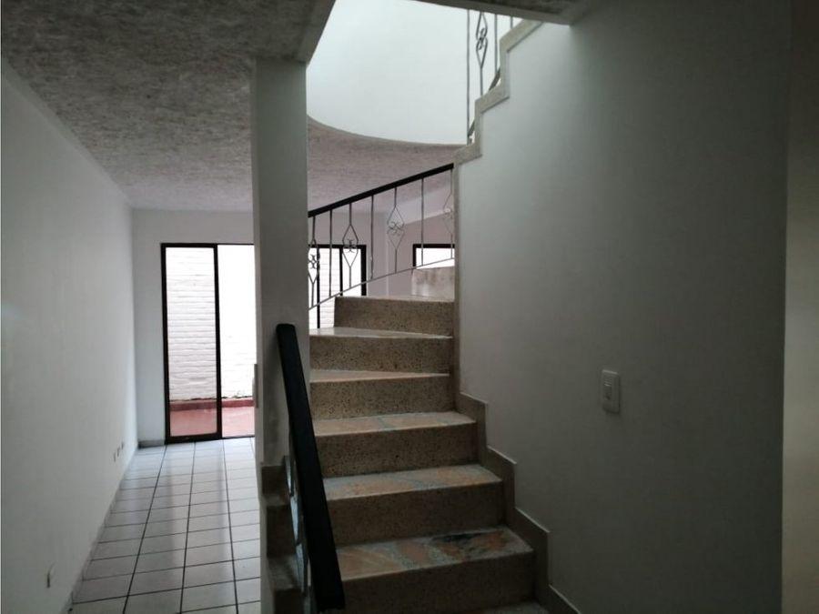 venta renta casa pampalinda