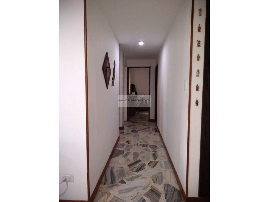 venta de apartamento los cambulos