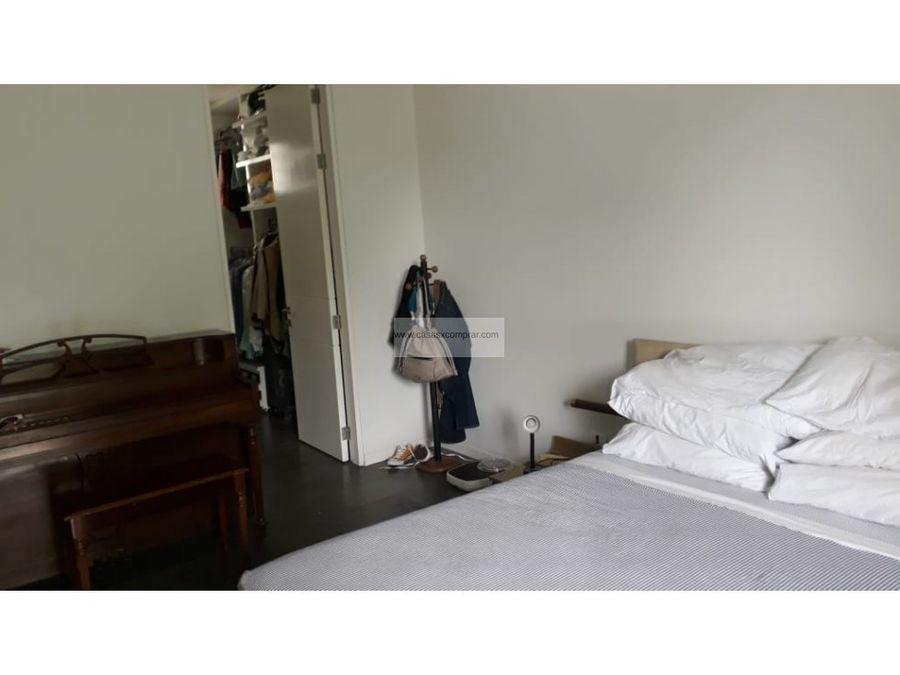 venta hermoso apartamento pance cali