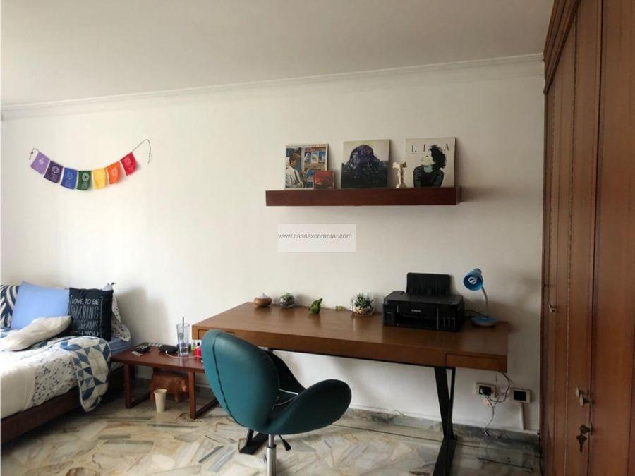 venta apartamento normandia
