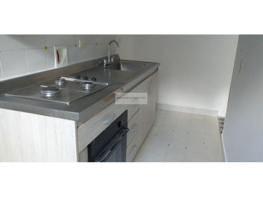 venta apartamento primero de mayo cali