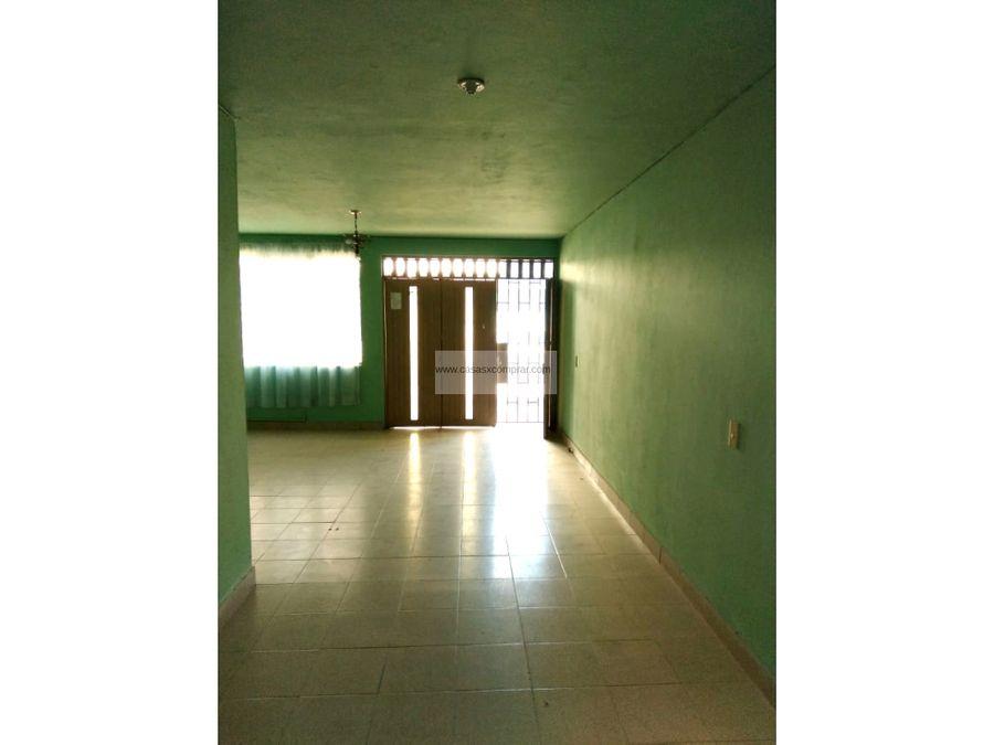 venta casa barrio guayaquil cali perfecta oportunidad de inversion