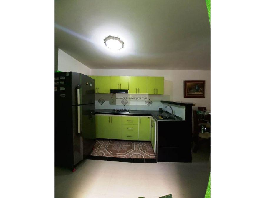 venta casa en tulua dos pisos independientes las palmas