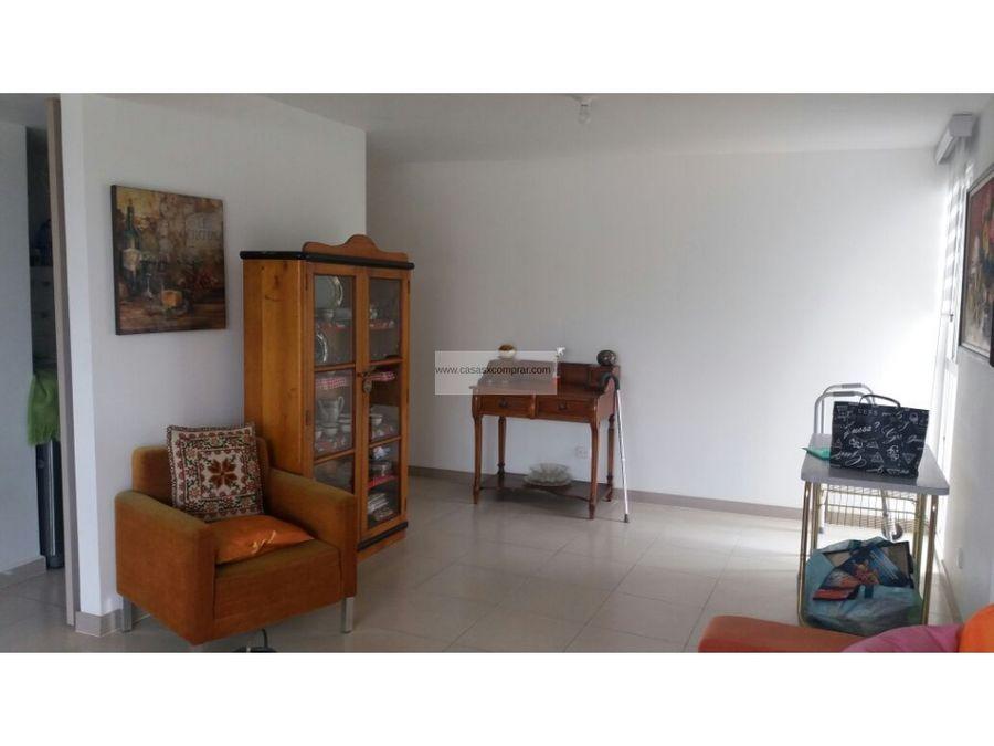 vendo apartamento en el castillo jamundi valle del cauca