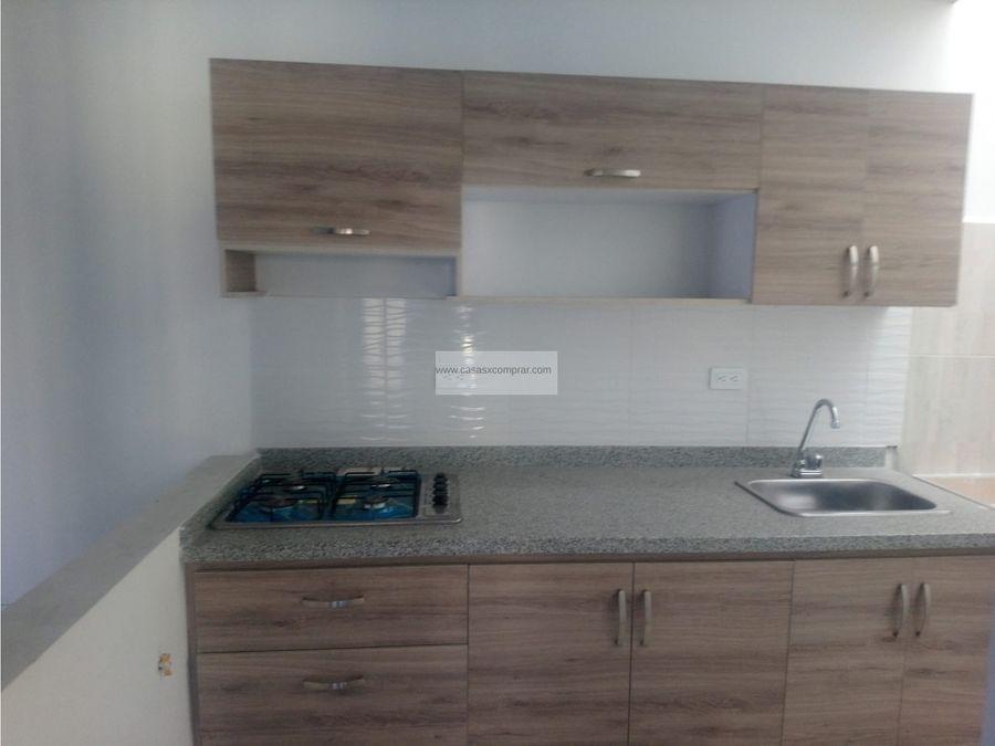 2 piso acacias apartamento 202