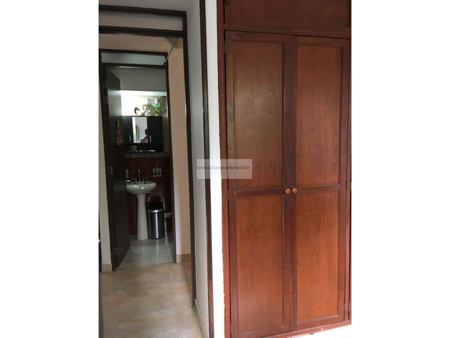 venta apartamento sur gratamira