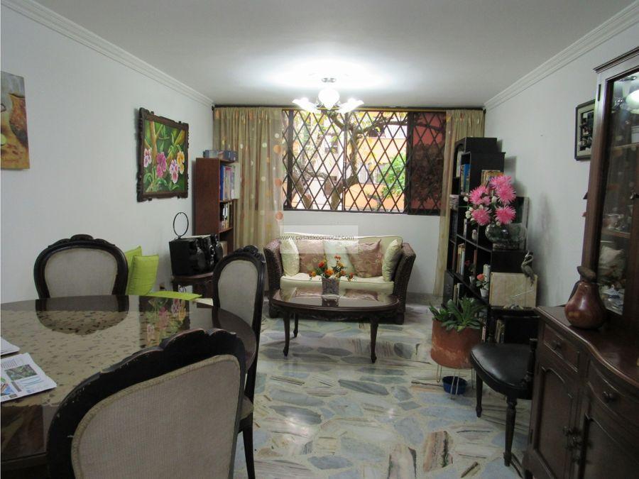 venta apartamento cambulos