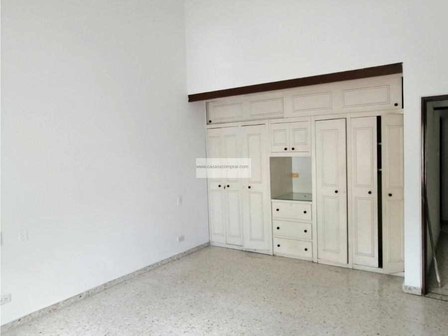 vendo casa bosques del limonar