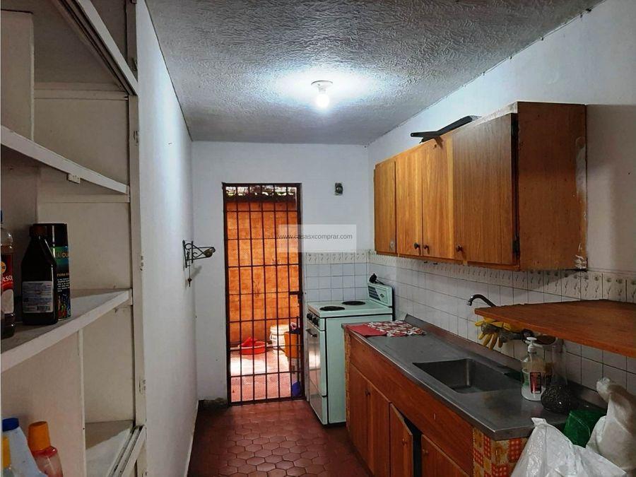 casa independiente camino real venta cali