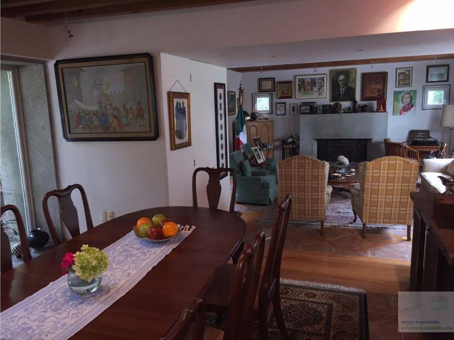 renta casa ex hacienda jajalpa