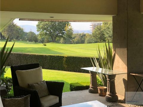 venta casa lomas country club de golf