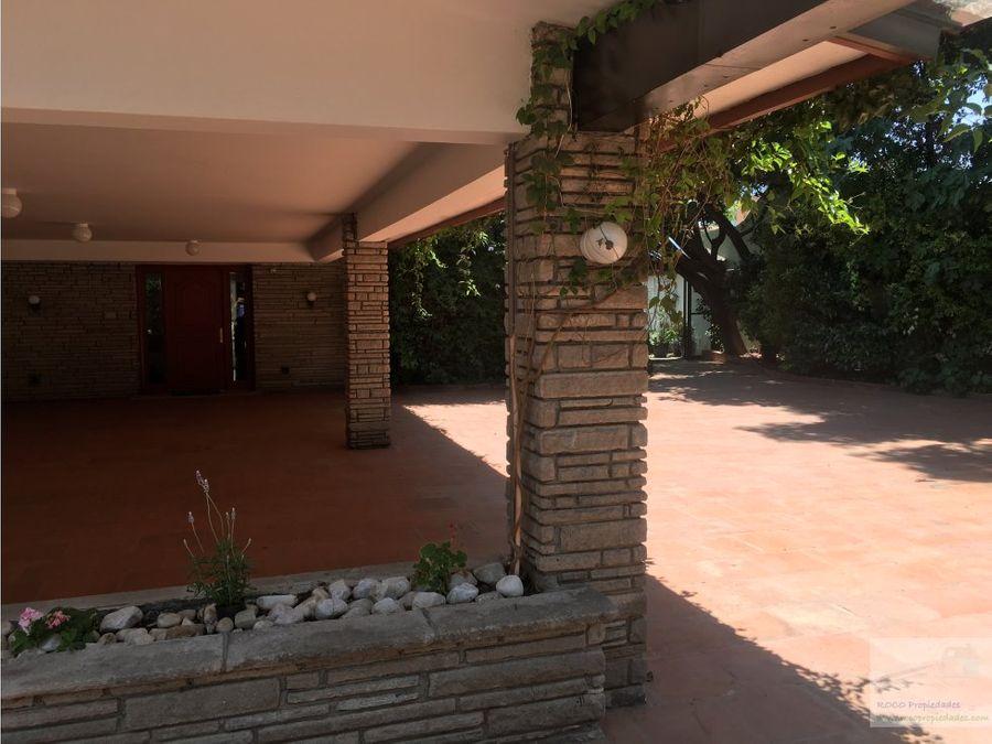 venta baja de precio casa lomas de chapultepec reforma