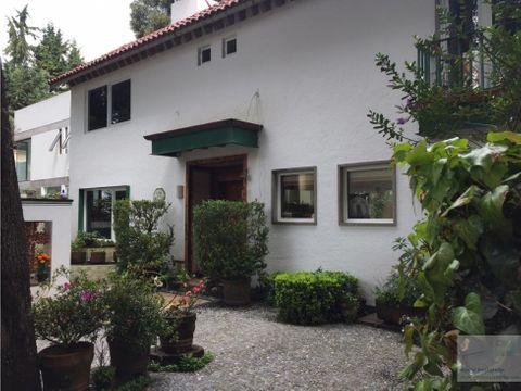 venta casa ex hacienda jajalpa