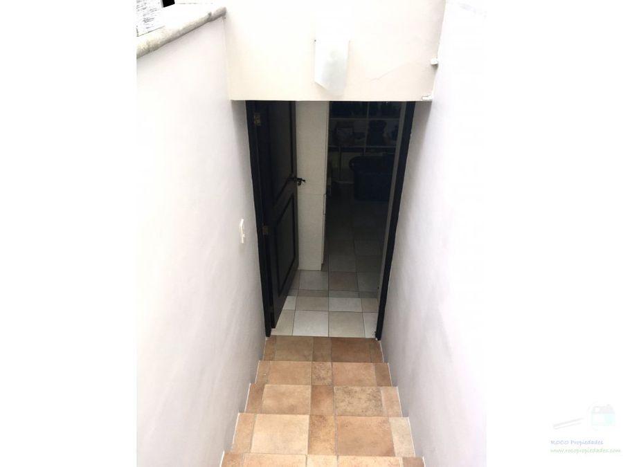 casa en venta tecamachalco