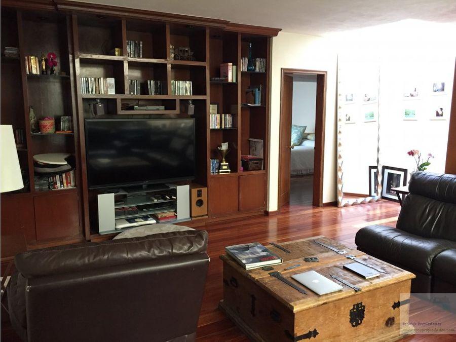 venta casa lomas de vista hermosa