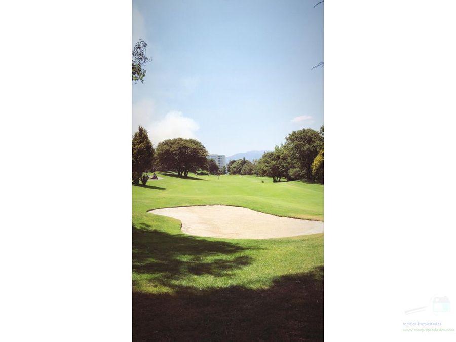 venta casa lomas country club de golf