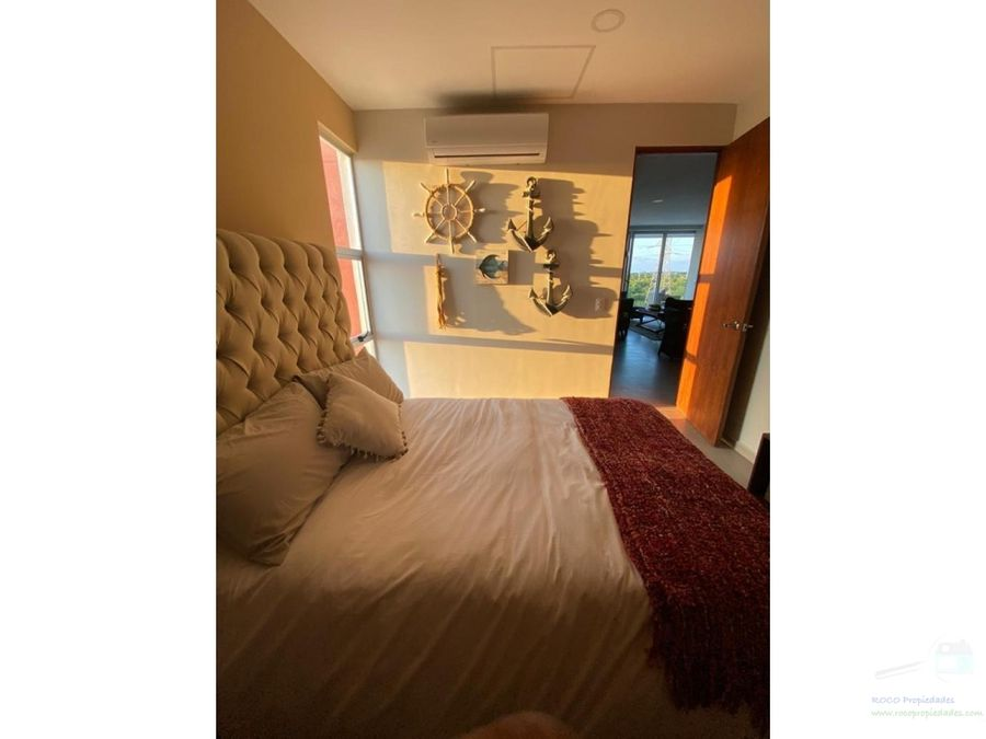 renta departamento montejo plaza merida yuc incluye club de playa