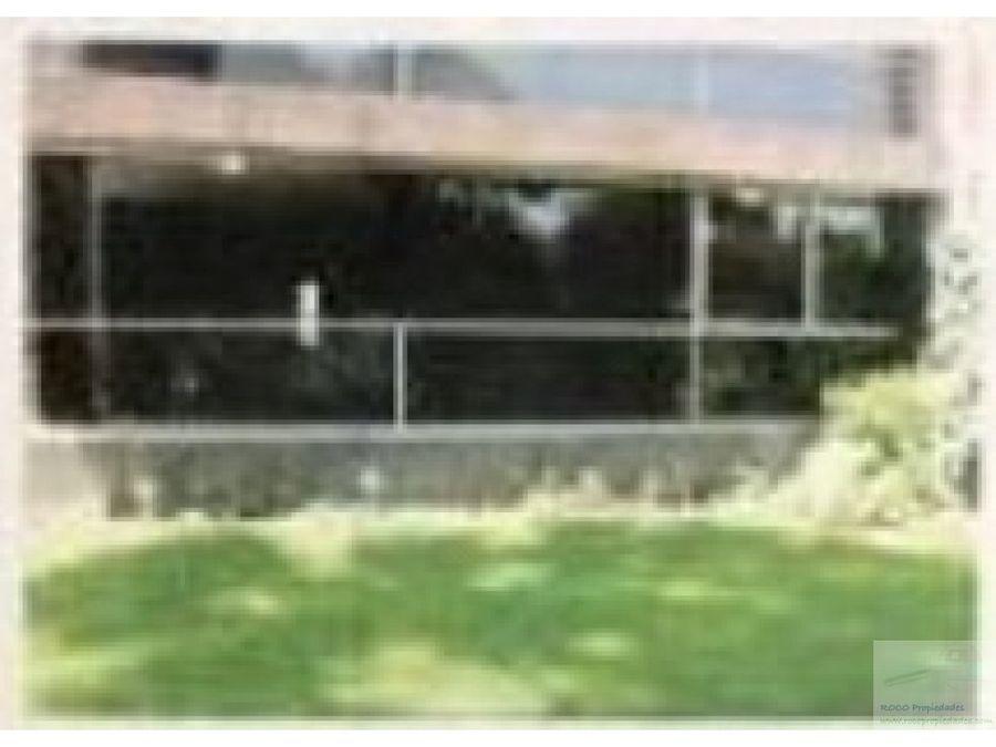 venta casa sierra vertientes lomas de chapultepec