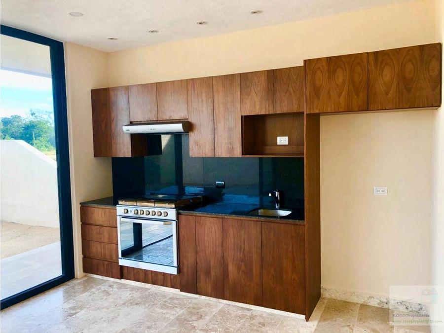 venta casa en yucatan country club