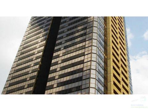 departamento en renta torre lomas palmas 800