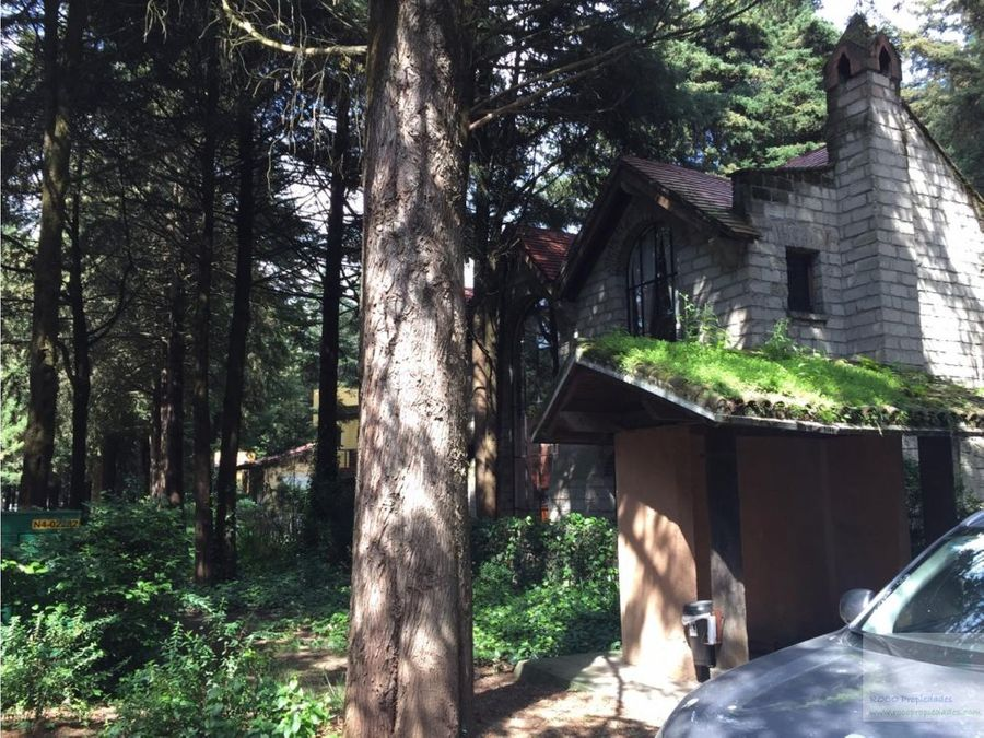 venta casa en jajalpa 3 recamaras