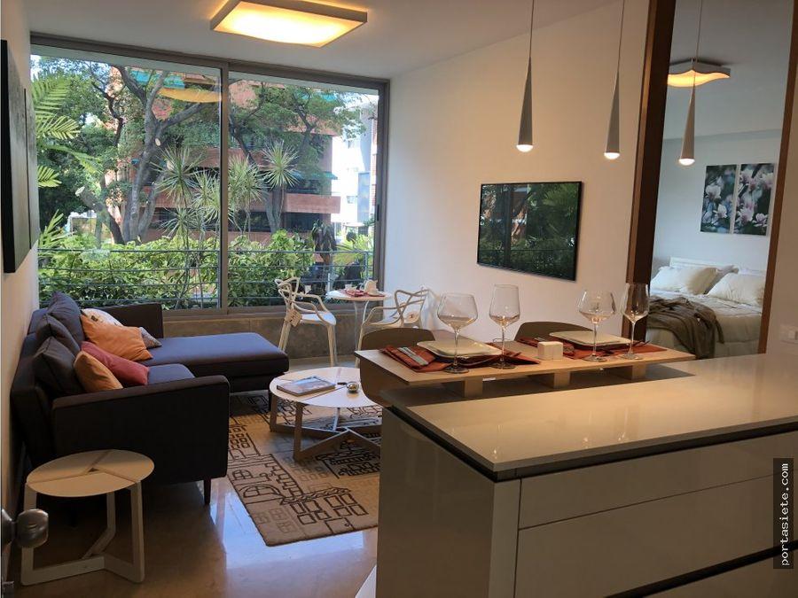 portafolio siete vende apartamentos en urb sebucan