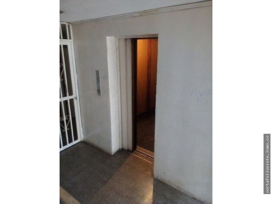 portafolio siete vende apartamento ud4 caricuao