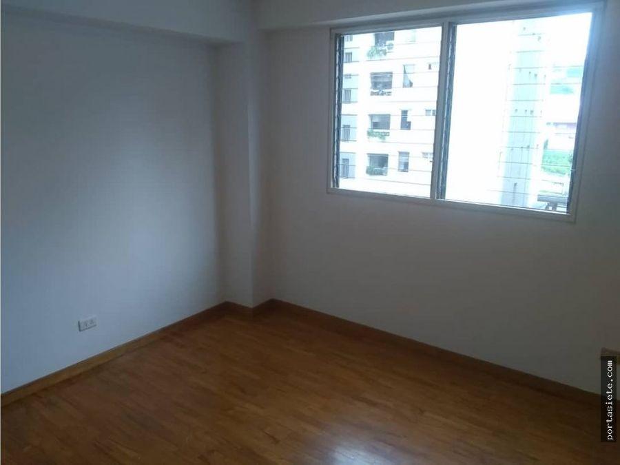 portafolio siete alquila apartamento en terrazas del avila