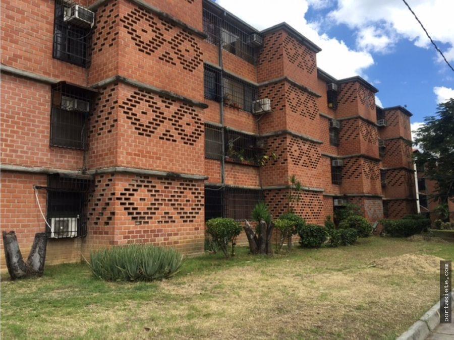 portafolio siete vende apartamento en nueva casarapa