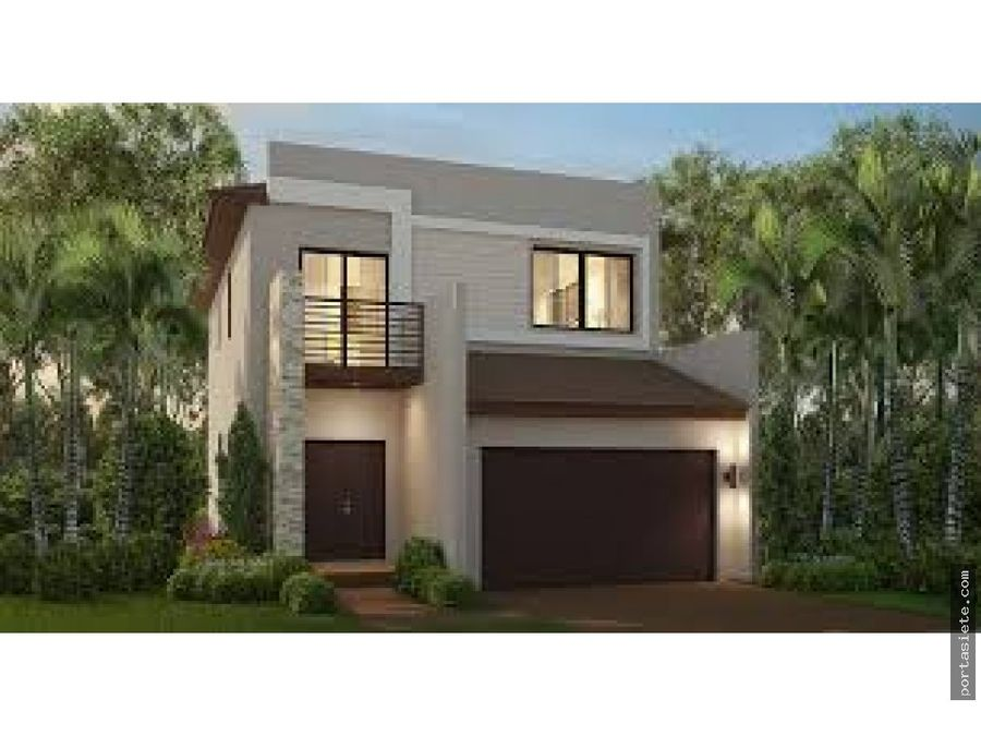 portafolio siete vende villas en north miami beach florida