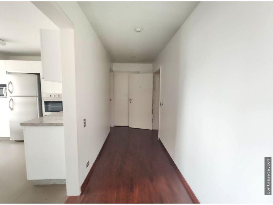 portafolio siete alquila apartamento actualizado en la alameda