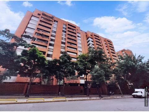 portafolio siete vende apartamento en los dos caminos