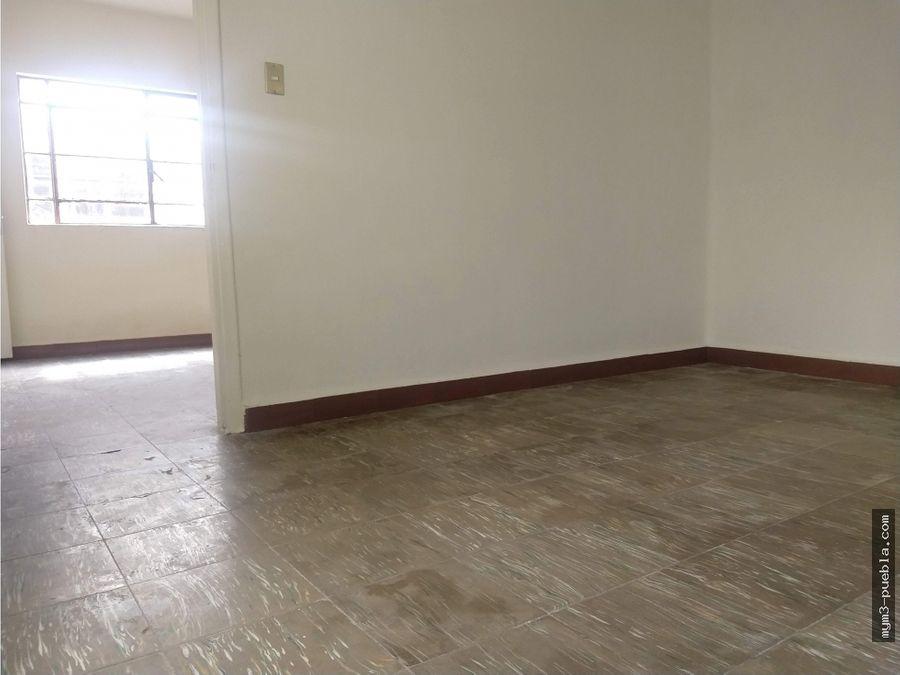 casa de 1 planta para clinica oficina o casa habitacion