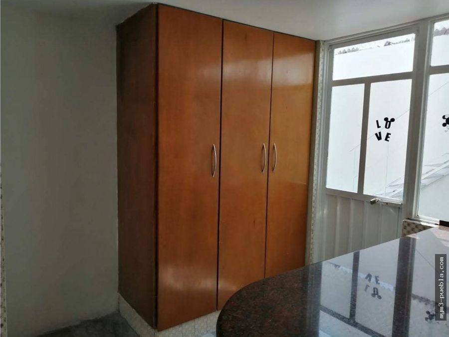 casa ideal para oficinasa 30 m de la 31 pte