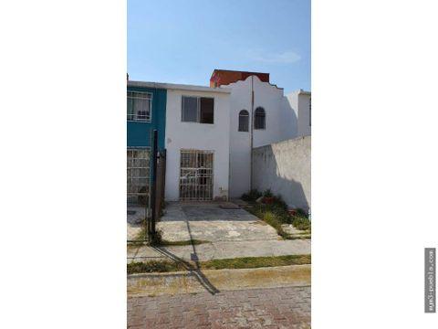 casa en venta vistas del angel junto a uvm
