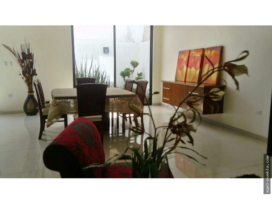 preventa casas en residencial mayakoba
