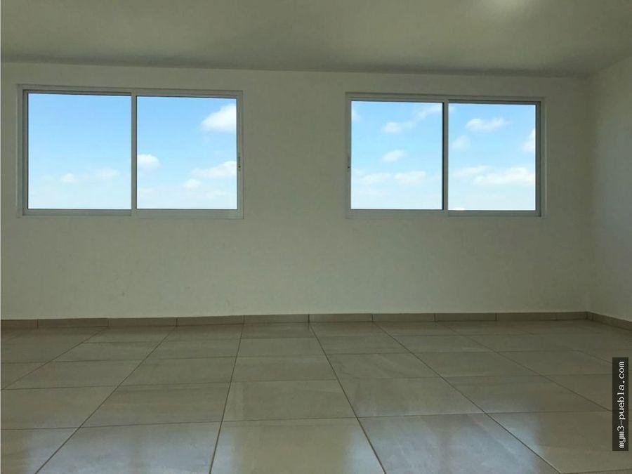 casa nuevas en venta zona plaza explanada