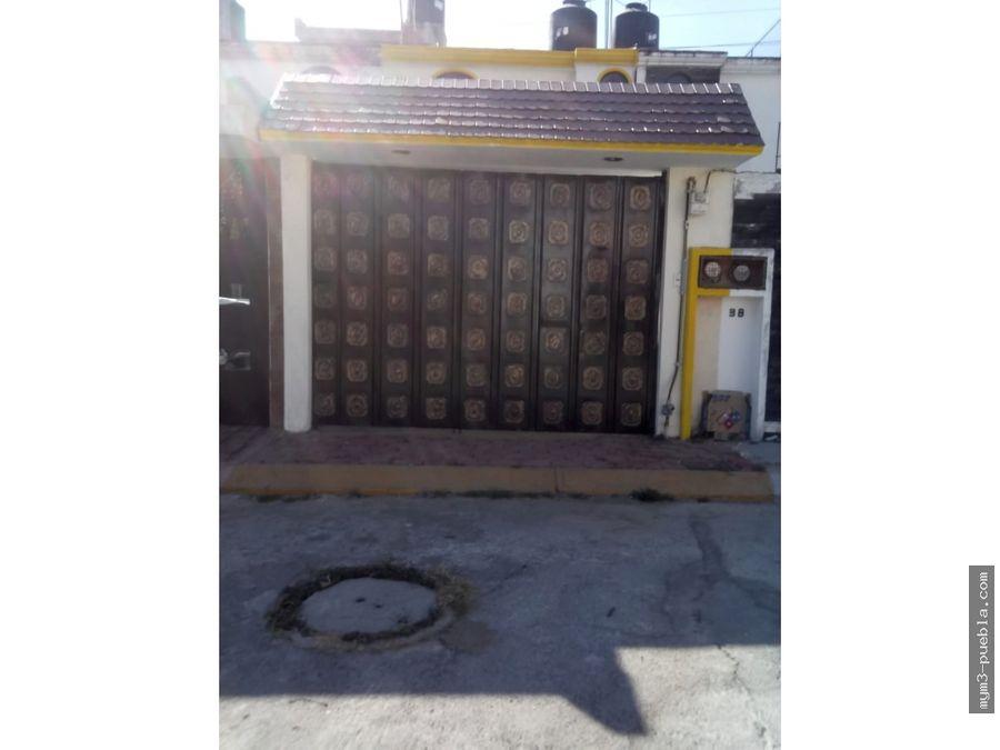 casa en venta fracc cerrado por ciudad judicial