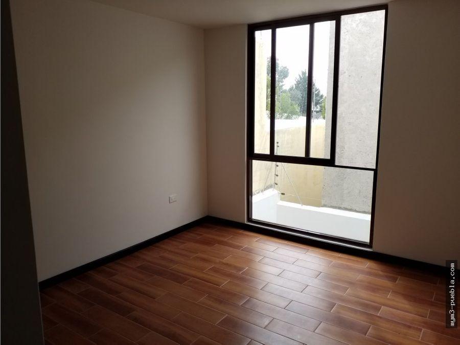 casa venta diagonal 16 a sur granjas de san isidro