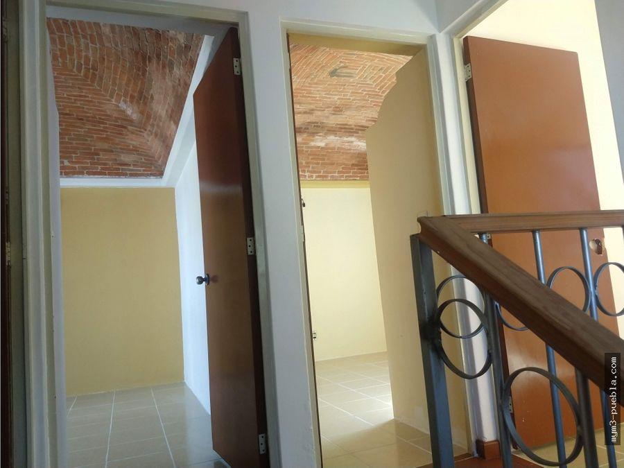 casa en venta en fracc rincon arboledas