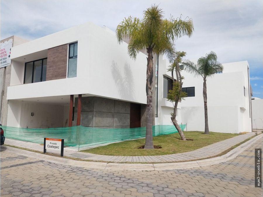casa en parque veracruz coatepec 17 lomas iii