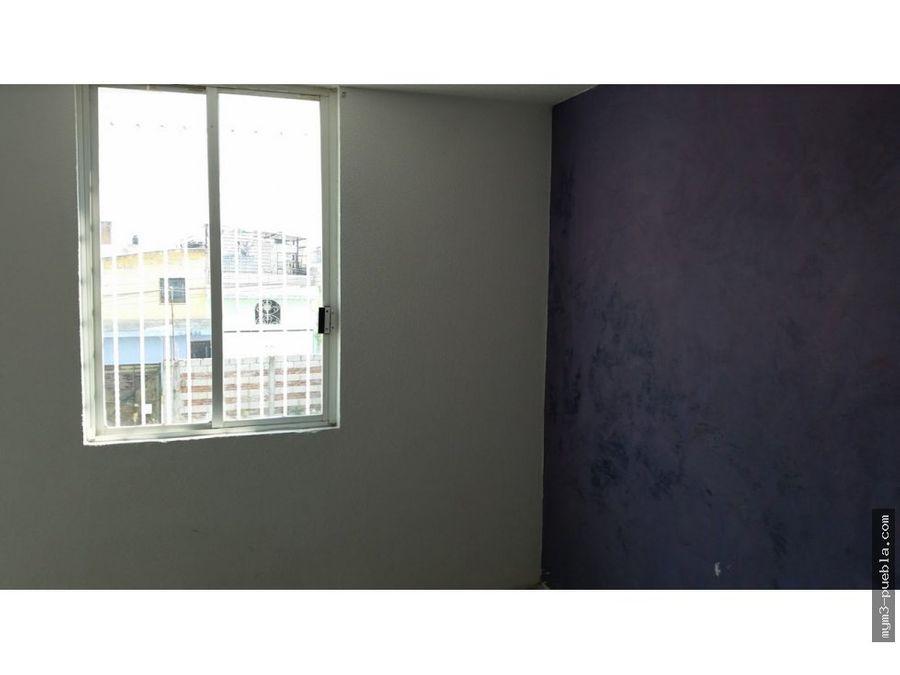casa venta 16 de septiembre y perif loma encantada