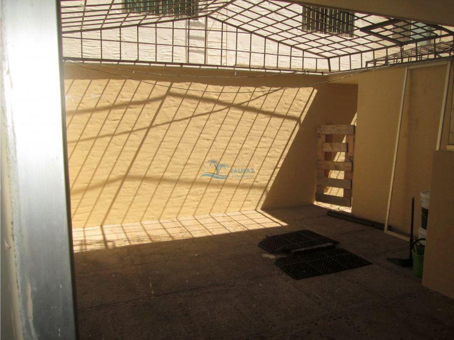 casa en renta mazatlan cerca playa de 3 recamaras con alberca comun